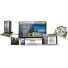 意匠CAD・BIM・建築プレゼンソフト「3Dアーキデザイナー」 製品画像