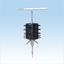 スウェーデン式貫入試験器『S-215』【レンタル】 製品画像