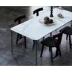 テーブル『SLIM(スリム)』 製品画像