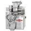 乾式造粒装機 『FITZPATRIK CCSシリーズ』 製品画像