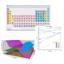 熱化学データベース/熱力学計算ソフトウェア※講習会開催! 製品画像