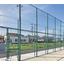 【朝日PCフェンス】PC高尺フェンス 製品画像