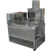 小型液体凍結機のレンタルサービス 製品画像