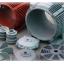 マルヤ産業株式会社 鋳物製品受託生産サービス 製品画像