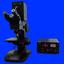 反射率測定装置MSP-100 製品画像