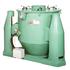 【切削油のリサイクルで経費節減】切削屑脱油遠心分離機 製品画像