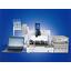 超高速 試薬スポッティングシステム「JET SPOTTER」 製品画像
