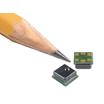 補償/増幅有りマイクロフォースセンサ『FMAシリーズ』 製品画像