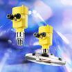 VEGA製レーダー式レベル計 VEGAPULS 64/69 製品画像