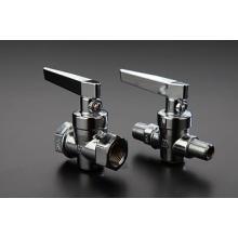 業務用「外管式器具栓」 製品画像