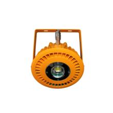 防爆LED灯 EPL07シリーズ 製品画像