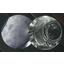 紫外線硬化型UVヘッドライトコート 製品画像
