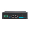 Cortex-A53搭載AIエッジPC【VAC-1100】 製品画像