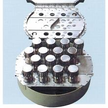ジルコニウムトレー 製品画像
