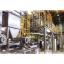 ハイブリット高機能炭素製造工場(受託加工できます) 製品画像