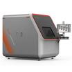産業用CT micromelx neo/nanomelx neo 製品画像
