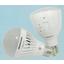 充電式LED電球 製品画像