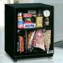 DRY-CABI ドライ・キャビ for FOOD 製品画像