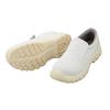 アズピュア静電安全靴『TCSS-Nシリーズ』 製品画像