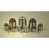 高圧対応 簡単装着 シールプラグ エキスパンダー MBシリーズ 製品画像
