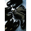 株式会社エンゼル 安全靴製造工程 製品画像