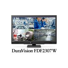 監視セキュリティ向け 23型モニター FDF2307W 製品画像