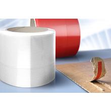 包装材料開封テープ/ティアテープ 製品画像