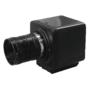 USB2.0 紫外線カメラ ARTCAM-UV-WOMシリーズ 製品画像
