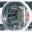 真空焼結炉(メタル炉) メタルホットゾーン高温真空炉 製品画像
