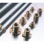環境負荷低減品 低鉛青銅「TNBCナット」 製品画像