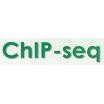 受託解析『ChIP-seq』 製品画像