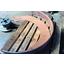 摩耗に強い鉄板「HARDOX」を1枚からテスト! 製品画像