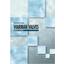 ひかりワーマンバルブ 製品カタログ 製品画像