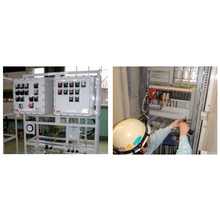 制御・計装・監視システム 製品画像