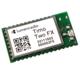 ワイヤレスDMXモジュール『Timo』『TimoTwo』 製品画像