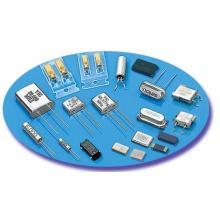周波数制御素子/GPSモジュール/水晶振動子/セラミック発振子 製品画像