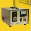 温度調節器『SCR-SHQ-A』 製品画像