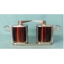 変型電磁石『TMSW123-25400K』 製品画像