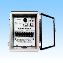 クラウド接点送受信システム  製品画像