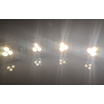 光で生まれる不快感……「グレア」ってどんな眩しさ? 製品画像