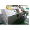 【設備紹介】主軸台移動型CNC旋盤 (一部複合、背面加工可) 製品画像