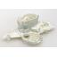 製品サンプル『ガラス入り樹脂 樹脂フレーム(2)』 製品画像