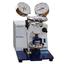 ミューレン破裂試験機 E(アナログ型) 製品画像
