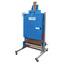 紙緩衝材 製造供給システム PadPak(R) Senior 製品画像