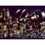 銅合金鋳物・機械加工サービス 製品画像