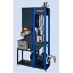VDF搭載精密濾過装置『NAX-CSII』 製品画像