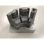 3Dプリンターで作る特殊冷却構造 製品画像