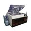 手動マスク洗浄装置(GPCシリーズ) 製品画像