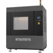 業務用3DプリンターINTAMSYS FUNMAT PRO610 製品画像