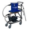 液中掃除機 LAX(ラックス) 製品画像